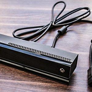 Xbox-One-Kinect-Sensor-Bar-0