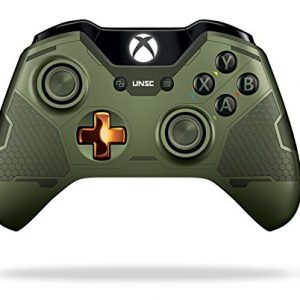 Xbox-One-Limited-Edition-Halo-5-0