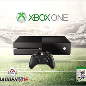 Xbox-One-Madden-NFL-15-500GB-Bundle-0