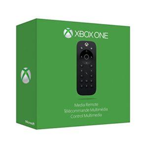 Xbox-One-Media-Remote-0