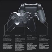Xbox-One-Parent-0-5