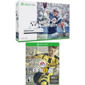 Xbox-One-S-1TB-Console-Madden-NFL-17-Bundle-and-FIFA-17-0