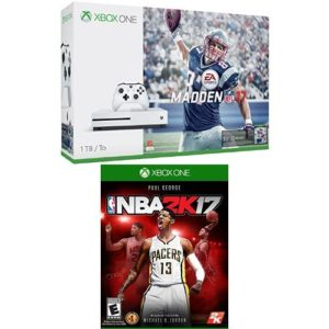 Xbox-One-S-1TB-Console-Madden-NFL-17-Bundle-and-NBA-2K17-0