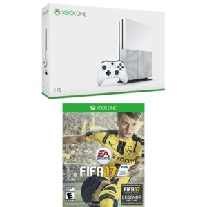 Xbox-One-S-2TB-Console-and-FIFA-17-0