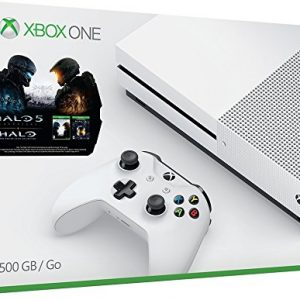 Xbox-One-S-500GB-Console-Halo-Collection-Bundle-0-4
