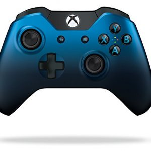 Xbox-One-Special-Edition-Dusk-Shadow-Wireless-Controller-0-3