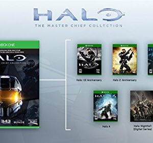 Xbox-One-Special-Edition-Halo-The-Master-Chief-Collection-500GB-Bundle-0-3