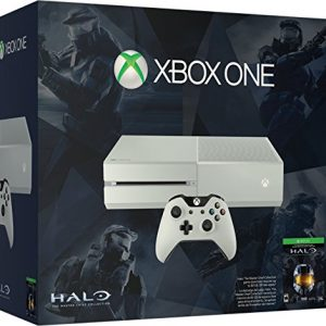 Xbox-One-Special-Edition-Halo-The-Master-Chief-Collection-500GB-Bundle-0