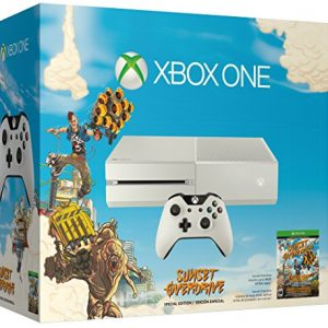 Xbox-One-Special-Edition-Sunset-Overdrive-Bundle-0