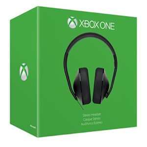 Xbox-One-Stereo-Headset-0
