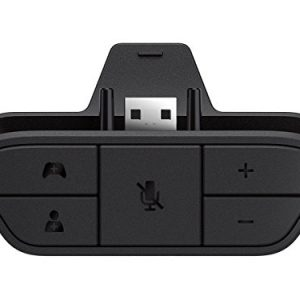 Xbox-One-Stereo-Headset-Adapter-0
