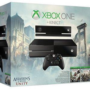 Xbox-One-with-Kinect-Assassins-Creed-Unity-Bundle-500GB-Hard-Drive-0