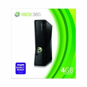 Xbox-360-4GB-Console-0