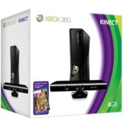 Xbox-360-4GB-Console-with-Kinect-0-0