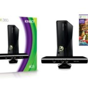 Xbox-360-4GB-Console-with-Kinect-0-1