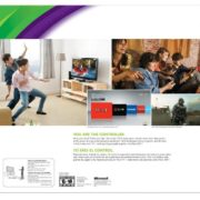 Xbox-360-4GB-Console-with-Kinect-0-2