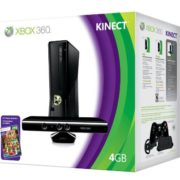 Xbox-360-4GB-Console-with-Kinect-0-3