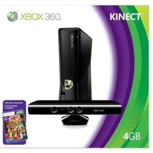 Xbox-360-4GB-Console-with-Kinect-0
