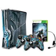 Xbox-360-Limited-Edition-Halo-4-Bundle-0-1