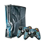 Xbox-360-Limited-Edition-Halo-4-Bundle-0-2