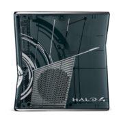 Xbox-360-Limited-Edition-Halo-4-Bundle-0-4