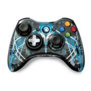 Xbox-360-Limited-Edition-Halo-4-Bundle-0-5