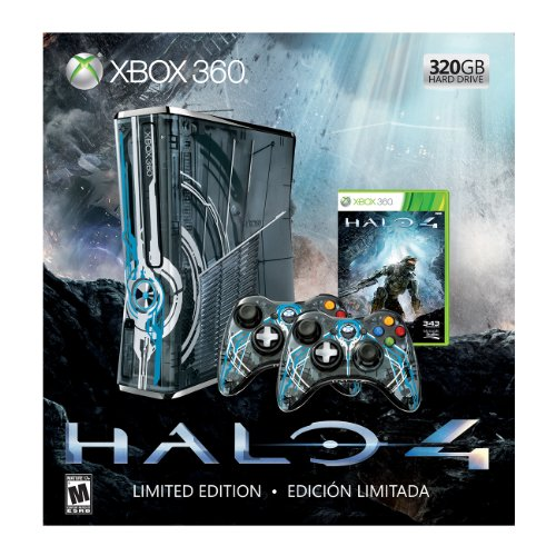 Xbox-360-Limited-Edition-Halo-4-Bundle-0