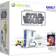 Xbox-360-Limited-Edition-Kinect-Star-Wars-Bundle-0-0