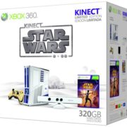 Xbox-360-Limited-Edition-Kinect-Star-Wars-Bundle-0-1