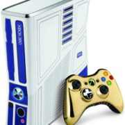 Xbox-360-Limited-Edition-Kinect-Star-Wars-Bundle-0-10
