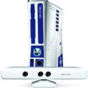 Xbox-360-Limited-Edition-Kinect-Star-Wars-Bundle-0-13