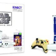 Xbox-360-Limited-Edition-Kinect-Star-Wars-Bundle-0-4