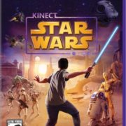 Xbox-360-Limited-Edition-Kinect-Star-Wars-Bundle-0-7