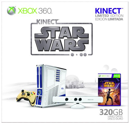 Xbox-360-Limited-Edition-Kinect-Star-Wars-Bundle-0